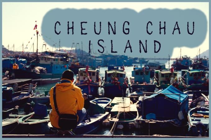 Titre-galerie-Cheung-Chau