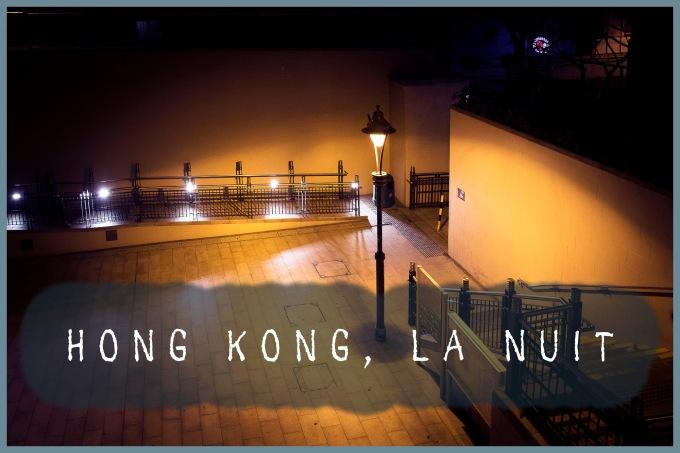 titre galerie hong kong la nuit