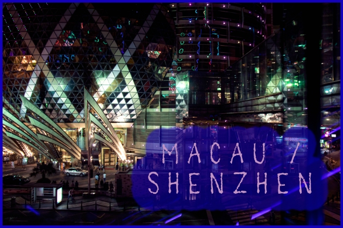 titre-galerie-macau-shenzhen