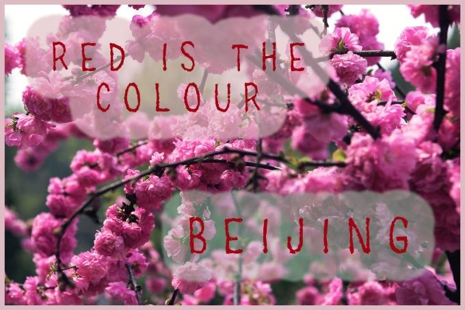 beijing-titre-galerie